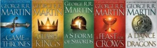 a-song-of-ice-and-fire-books