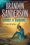 wordsofradiance_8938