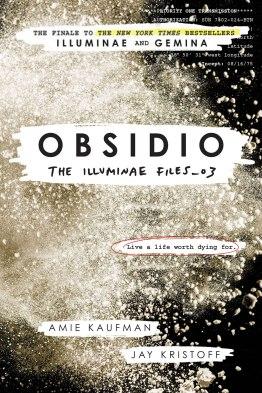 obsidio5