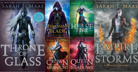 Throne-Of-Glass-Series-660x344