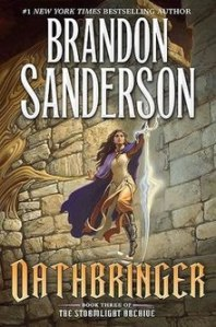 220px-Brandon_Sanderson_Oathbringer_book_cover