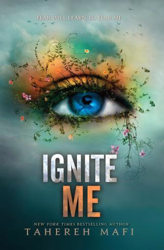 Ignite_Me