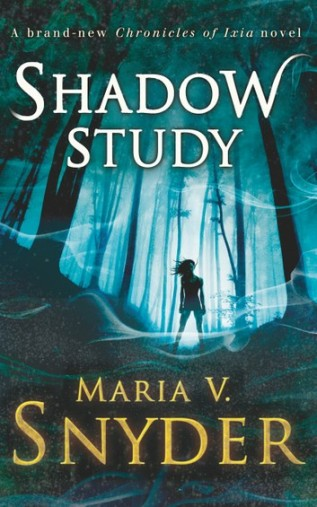 shadow-study-the-chronicles-of-ixia-book-7-1