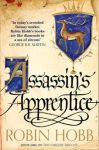 assassin-s-apprentice