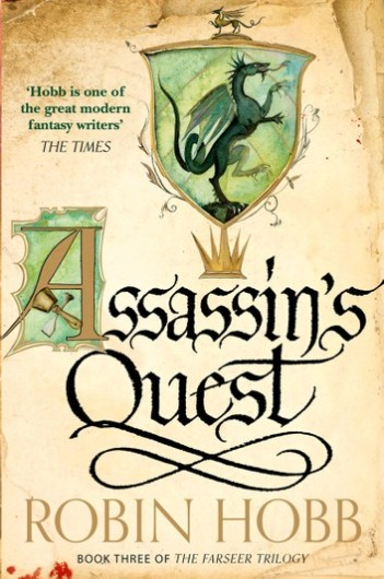 assassin-s-quest-the-farseer-trilogy-book-3