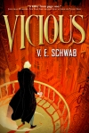 vicious-by-ve-schwab
