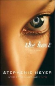 220px-The_Host