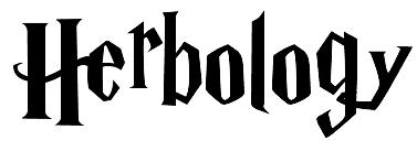 Herbology copy