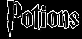 potions copy