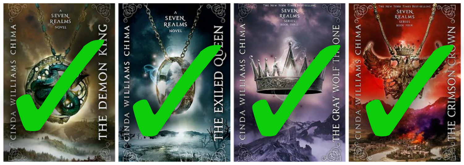 The-Seven-Realms-Series copy