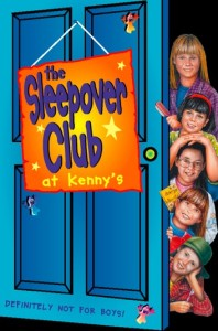 sleepover-at-kenny-s-definitely-not-for-boys-the-sleepover-club-book-5
