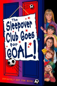 sleepover-club-goes-for-goal-the-sleepover-club-book-21