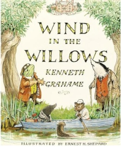 The+Wind+in+the+Willows