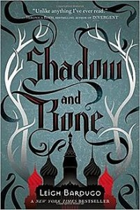220px-Shadow_and_Bone_(2012)-Leigh_Bardugo
