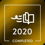 5efcb53e964b5de01295b497_2020Complete-p-500