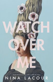 watch_over_me